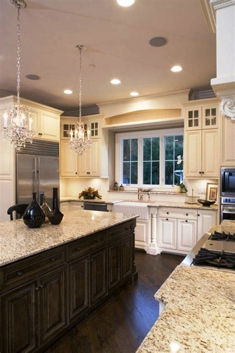 davidas kitchen and tiles best 25 colored kitchens ideas on 6469
