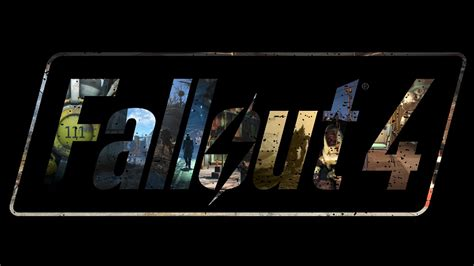 Fallout 4 Wallpaper Android Fallout 4 2015 Wallpapers Hd Wallpapers Id 15158