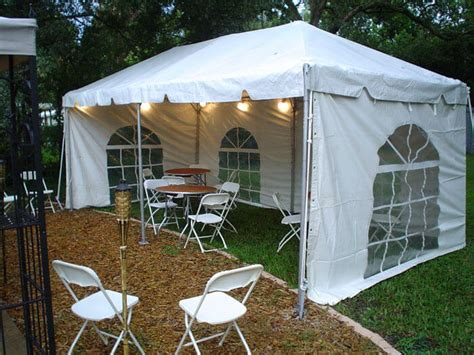 Grimes Events And Tents