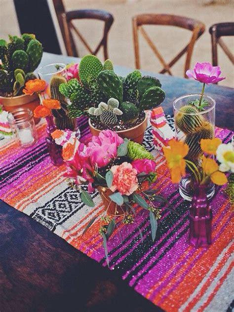 cinco de mayo decoration ideas cinco de mayo decor ideas