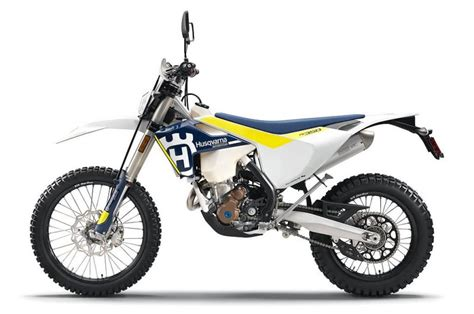 Husqvarna Fe 350 Photo by Husqvarna Fe 350 2017 171 Moto Recalls Eu