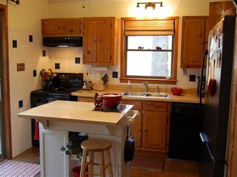 stand alone kitchen island wonderful kitchen stand alone kitchen islands with
