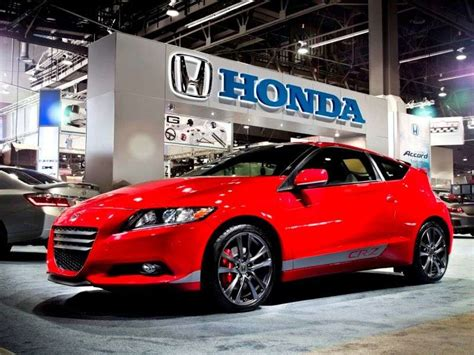 cool hybrid cars 8 of the best hybrid sports cars for 2015 autobytel com