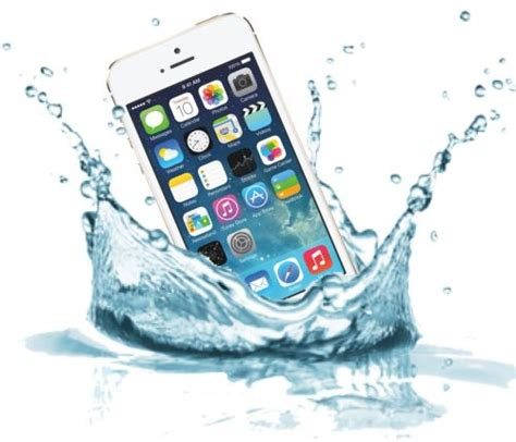 water damage iphone 6 iphone 6 water damage repair service melbourne cbdiphone