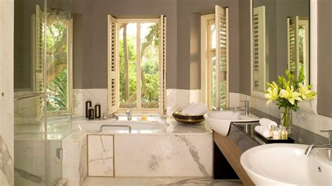 Spa Bathroom Images by How To Design Stylish Spa Bathroom Interior Design Ideas