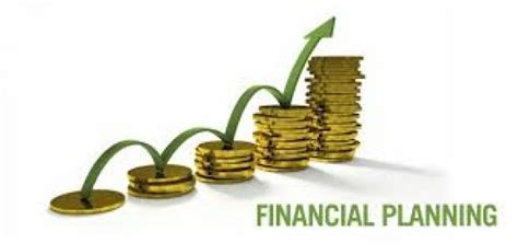 tool box long term financial plan central point oregon