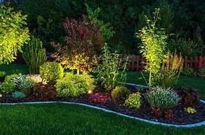 Choosing the best wireless led garden lights for your