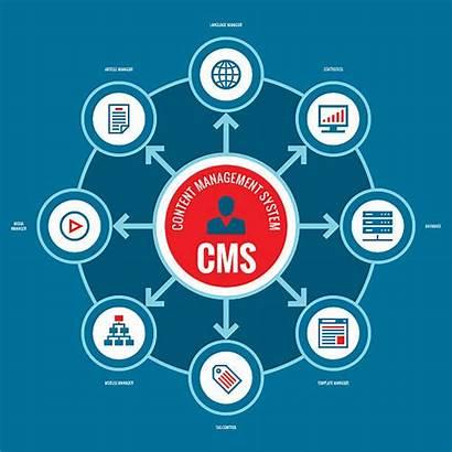 Management System Cms Medicare Medicaid Services Clip