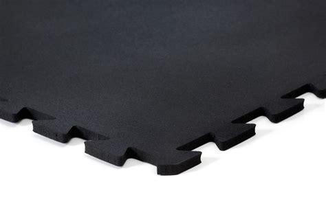 tappeti in gomma per palestre tappeto gomma palestra idee per la casa