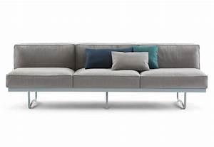 Cassina Charlotte Perriand : lc5 sofa by cassina stylepark ~ Frokenaadalensverden.com Haus und Dekorationen