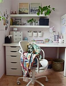 Teenager Zimmer Ideen : teenager m dchen zimmer teen room makeover ~ Michelbontemps.com Haus und Dekorationen