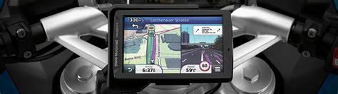 Bmw Navigator Iv by Navigator V Bmw Motorrad