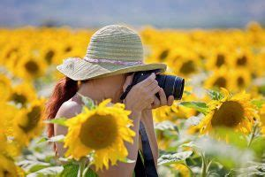 Flower Photography: Tips and Tricks   Udemy Blog