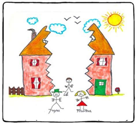 scheiden tafel en bed hypotheek niet scheiden vanwege de hypotheek duinstra makelaars