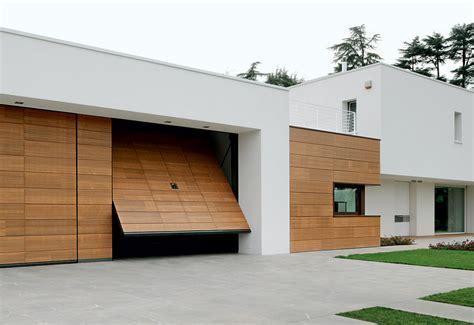 Porte Per Garage Sezionali by Porte Sezionali Per Garage Con Carini Porte Da Garage
