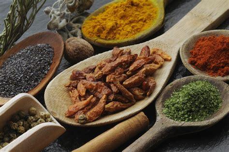 cuisiner sans sel 10 astuces savoureuses pour cuisiner sans sel