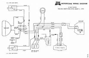 4020 12 Volt Wiring Diagram 27785 Centrodeperegrinacion Es