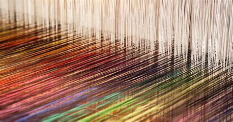 textile manufacturing planning optimization quintiq