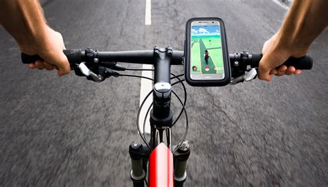 handy am fahrrad precorn onlineshop pocketgo handy fahrradtasche gr 246 sse m