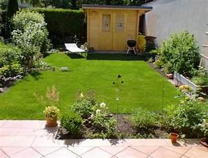 reihenhaus vorgarten neu gestalten mit fliesen und steinen With feuerstelle garten mit bonsai baum wohnung