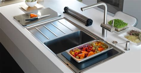 inox kitchen accessories evier en inox direct evier direct evier 1868