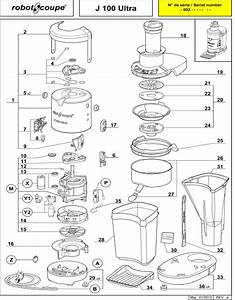 Samsung J100 Diagram
