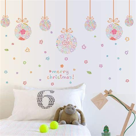menakjubkan 17 wallpaper dinding aesthetic
