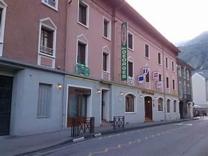Hotel St Jean De Maurienne : hotel st georges saint jean de maurienne voir les ~ Melissatoandfro.com Idées de Décoration