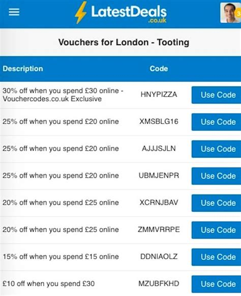 Apartment Number 9 Discount Code by Discount Codes For Every Domino S Pizza Store In The Uk