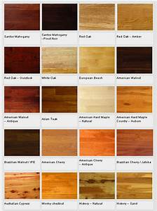 wood tile colors tile design ideas With colorer parquet