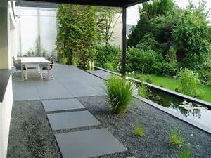die besten 17 bilder zu terrasse auf pinterest garten With französischer balkon mit zeitarbeit garten und landschaftsbau