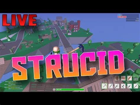 roblox fortnite strucid battle royale strucidcodescom