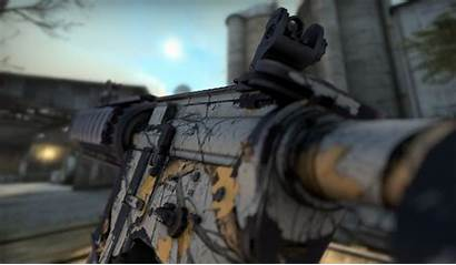 Cs Wallpapers Counter Strike Hunter Modern Resolution