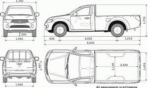 Wiring Diagram Taller Vw Amarok