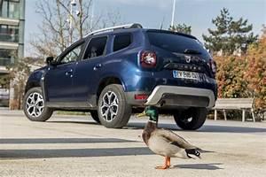 Duster Essence : dacia duster tce 125 et dci 110 essence ou diesel lequel choisir photo 46 l 39 argus ~ Gottalentnigeria.com Avis de Voitures