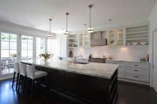 galley kitchen with island 25 best ideas about galley kitchen island on kitchen island table for kitchen
