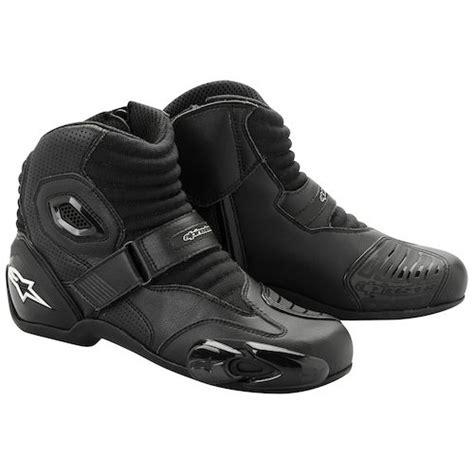 alpinestars motocross boots alpinestars s mx 1 boots revzilla