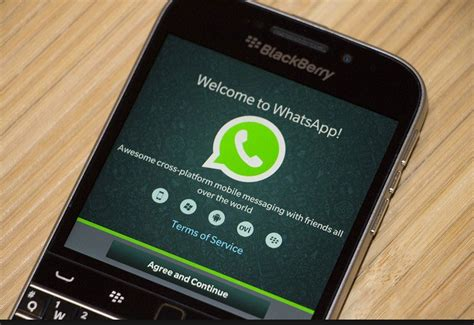 whatsapp ending support for blackberry nokia windows phone 7 1