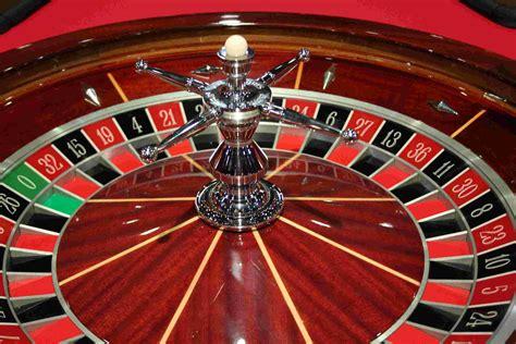 Je Profite Des Jeux Casino Mobile