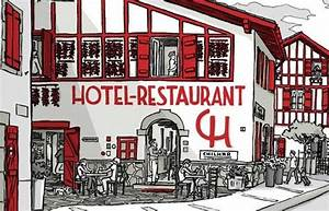 hotel tonight reserver une chambre dhotel a la derniere With reservation derniere minute chambre d h tel