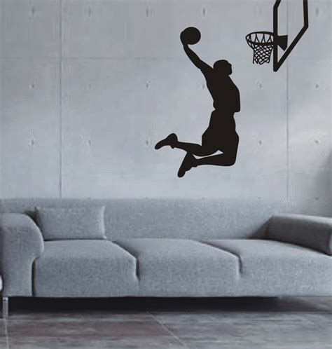 Wall Decal Quotes Cool Wall Art For Men, Create A Funky