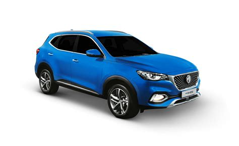 The mg hs is a significant step forward for the brand in australia, and it isn't just about the sharp pricing. Excite - MG HS - MG New Petrol Cars - Models - Pinkstones ...