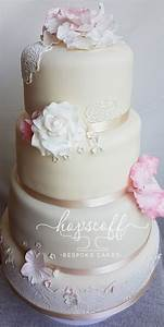 wedding invite tracker wedding cake trends for 2017 18