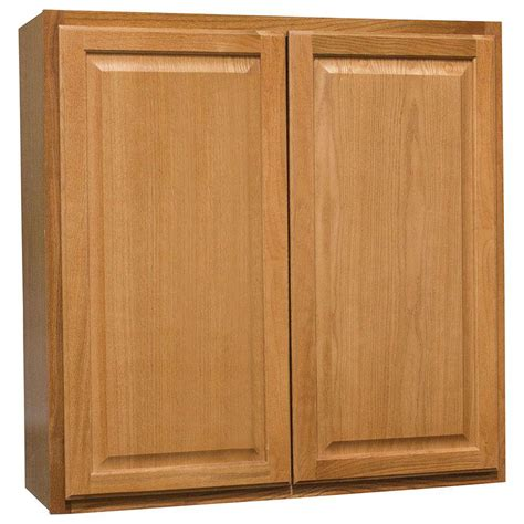 hton bay hton assembled 36x36x12 in wall kitchen