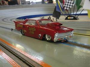 220 Best Images About Slot Cars On Pinterest