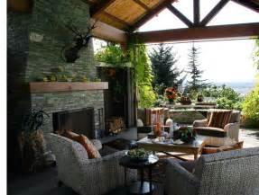 patio ideas backyard designs backyard designs some creative ideas