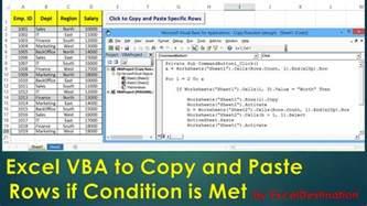 Worksheet Vba Copy Worksheet Grass Fedjp Worksheet Study Site