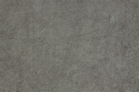 Inspirations Grey Floor Tile Texture With