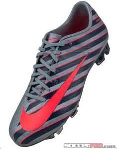 Nike CR7 Mercurial Vapor Soccer Cleats
