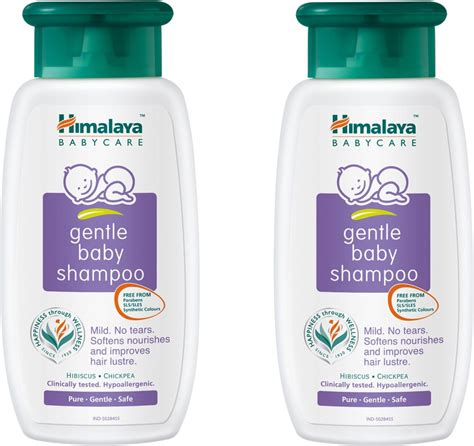 lotion 120ml himalaya baby products buy 1 get 1 free offer omgtricks